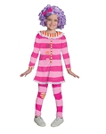 Lalaloopsy-Pillow-Featherbed-Child-Costume