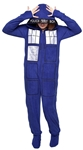 Doctor-Who-Tardis-Adult-Unisex-Onesie