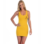 I-Am-Starfleet-Gold-Juniors-Tank-Dress