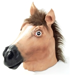 Horse-Deluxe-Latex-Mask
