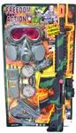 Freedom-Army-Playset