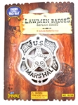 Lawman-Badge-(More-Styles)