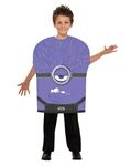 Despicable-Me-Evil-Minion-Child-Costume
