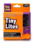 Halloween-Tiny-Lites-15ct-(More-Colors)