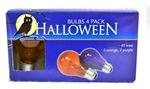 Halloween-Party-Lights-4ct