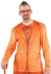 Orange-Tuxedo-Adult-Mens-Shirt