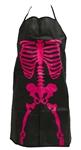 Halloween-Skeleton-Apron