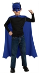 Child-Batman-Costume-Cape-and-Mask