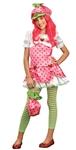 Strawberry-Shortcake-Tween-Costume