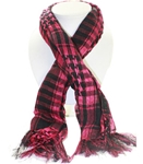 Shemagh-Style-Scarf-(More-Colors)