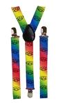 Rainbow-Brass-Knuckle-Suspenders