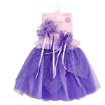 Princess-Skirt-with-Hearts-Kit