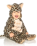 Baby-Leopard-Infant-Costume