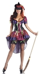 Witch-Body-Shaper-Adult-Womens-Costume