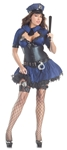 Sultry-Officer-Adult-Womens-Plus-Size-Costume