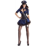 Sultry-Officer-Adult-Womens-Costume