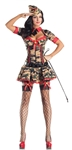 Army-Brat-Adult-Womens-Costume