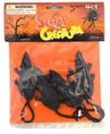 Scary-Creatures-Halloween-Party-Favors-(More-Styles)
