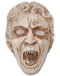 Doctor-Who-Weeping-Angel-Vacuform-Mask