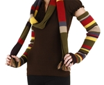 Doctor-Who-4th-Doctor-Arm-Warmers