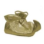Gold-Elf-Shoes