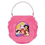 Disney-Princess-Folding-Pail