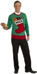 Nice-Stocking-Christmas-Adult-Sweater