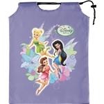 Disney-Fairies-Drawstring-Treat-Sack