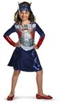 Optimus-Prime-Classic-Girls-Costume