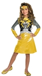 Bumblebee-Classic-Girls-Costume