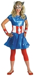 American-Dream-Girls-Tween-Costume