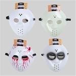 Hockey-Mask-(More-Styles)
