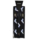 Gun-Suspenders