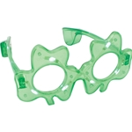 Light-Up-Shamrock-Glasses