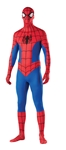 Amazing-Spider-Man-2nd-Skin-Adult-Mens-Costume