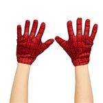 Spider-Man-Child-Gloves