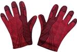 Spider-Man-Adult-Gloves