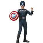 Captain-America-2-Stealth-Deluxe-Child-Costume
