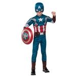 Captain-America-EVA-Retro-Suit-Child-Costume