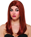 Black-Widow-Adult-Wig