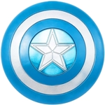Captain-America-Stealth-Adult-Shield