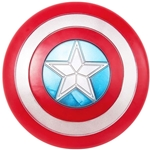 Captain-America-Retro-Child-Shield