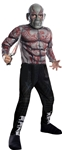 Drax-the-Destroyer-Deluxe-Muscle-Child-Costume