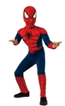 Spiderman Costumes & Accessories via Trendy Halloween