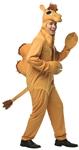 Camel-Adult-Unisex-Costume
