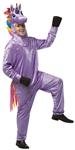Unicorn-Adult-Unisex-Costume