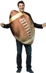 Realistic-Football-Adult-Unisex-Costume