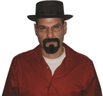 Heisenberg-Adult-Costume-Kit