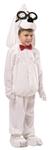 Mr-Peabody-Child-Toddler-Costume