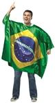 Brazil-Flag-Tunic-Adult-Unisex-Costume